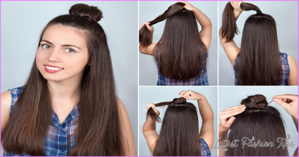 Hairstyling Steps that Can Ruin Your 'Do_20.jpg