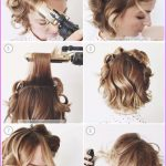 Hairstyling Steps that Can Ruin Your 'Do_3.jpg