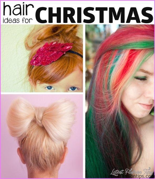 Holiday Hair Ideas_20.jpg