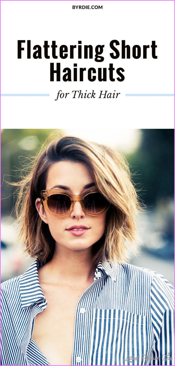 Holiday Season Hairstyle Tips: How to Create a Flattering Face_12.jpg