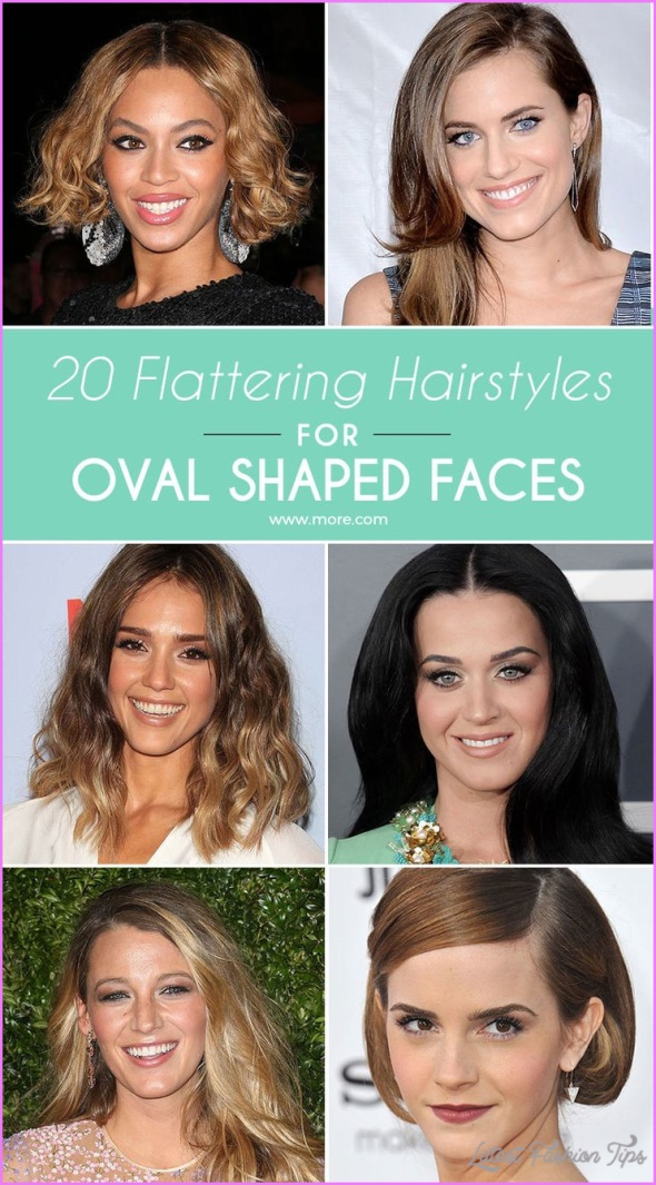 Holiday Season Hairstyle Tips: How to Create a Flattering Face_6.jpg
