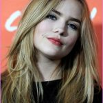 How to get Maddie Hasson's Hair and Makeup_10.jpg