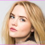 How to get Maddie Hasson's Hair and Makeup_13.jpg