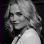 How to get Maddie Hasson's Hair and Makeup_15.jpg