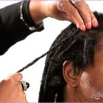 "How to Style Your ""Dreads"" (Dreadlocks) for Your Work_0.jpg"