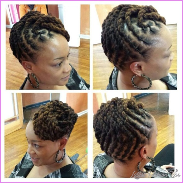 "How to Style Your ""Dreads"" (Dreadlocks) for Your Work_1.jpg"