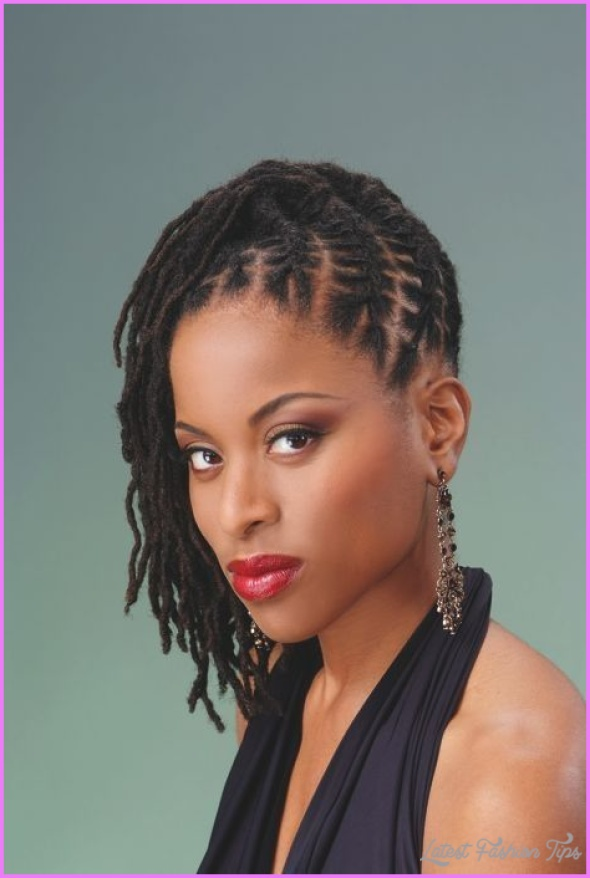 "How to Style Your ""Dreads"" (Dreadlocks) for Your Work_10.jpg"