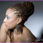 "How to Style Your ""Dreads"" (Dreadlocks) for Your Work_13.jpg"