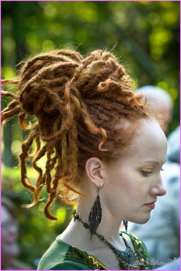"How to Style Your ""Dreads"" (Dreadlocks) for Your Work_14.jpg"