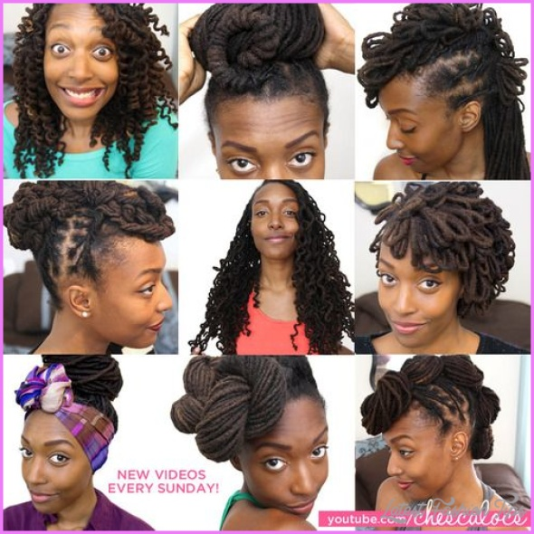 "How to Style Your ""Dreads"" (Dreadlocks) for Your Work_18.jpg"