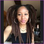 "How to Style Your ""Dreads"" (Dreadlocks) for Your Work_3.jpg"