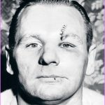 JOHNNY BOWER_2.jpg