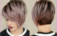 Layered Hair, Razor Cuts and One Length Cuts_2.jpg
