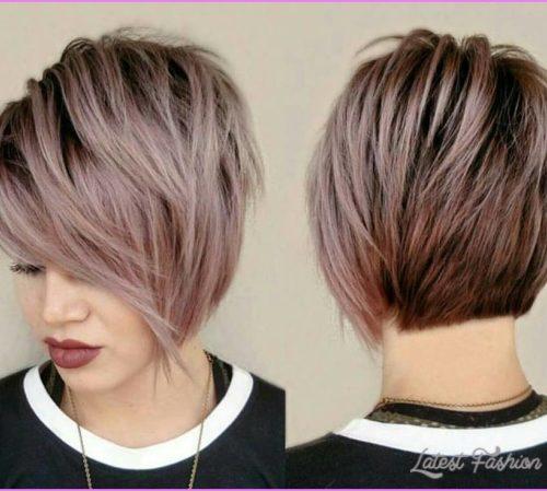 Layered Hair, Razor Cuts and One Length Cuts_2.jpg