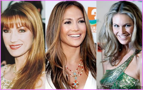 Long Hairstyles for Women Over 40_1.jpg