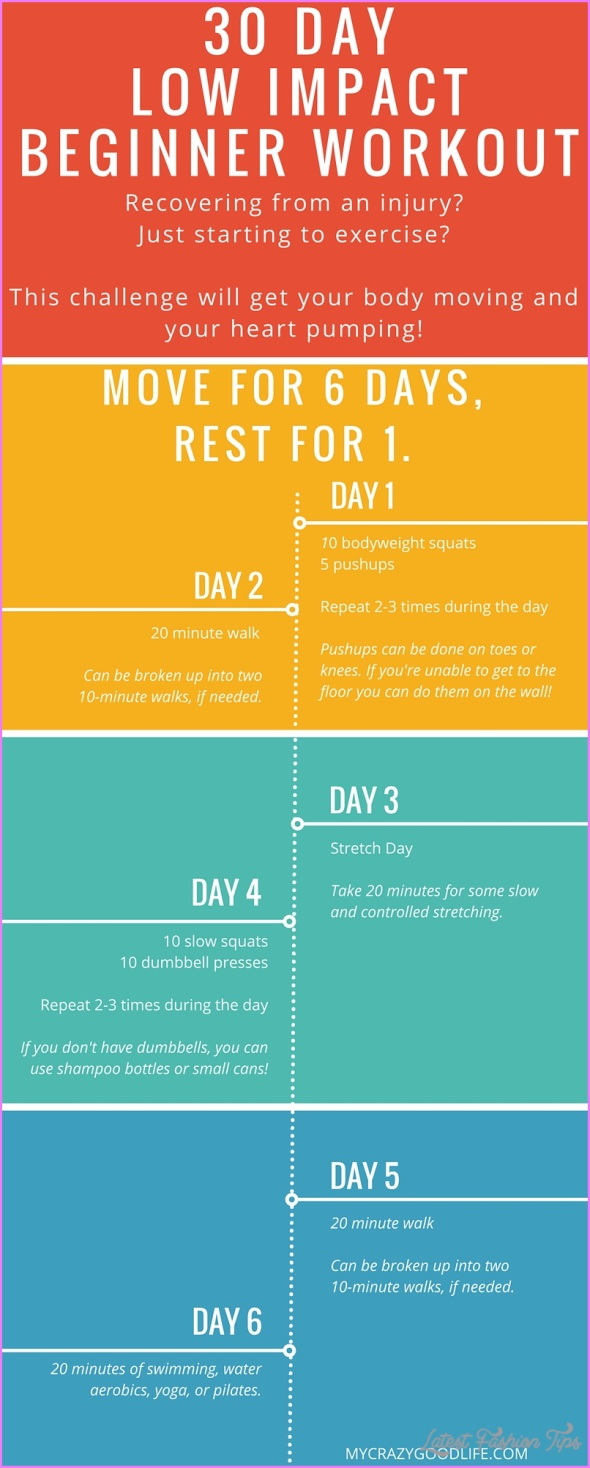 Low Impact Exercise For Weight Loss _14.jpg