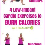 Low Impact Exercise For Weight Loss _4.jpg