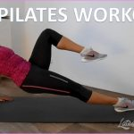 Low Impact Exercise For Weight Loss _9.jpg