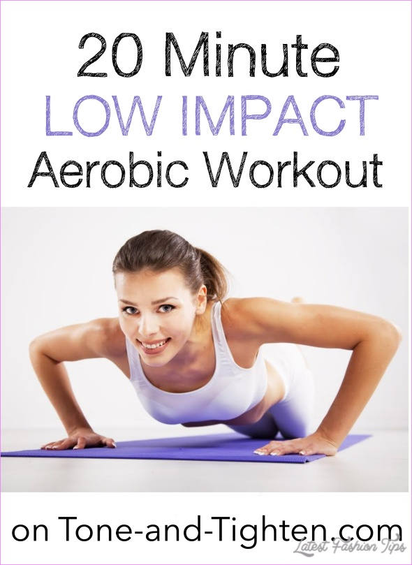 Low Impact Exercises For Weight Loss _14.jpg