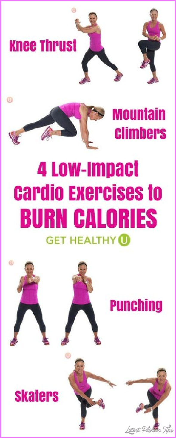 Low Impact Exercises For Weight Loss _5.jpg