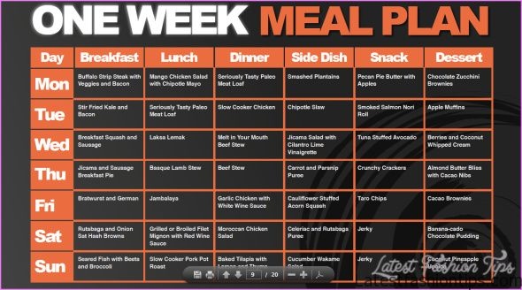 Meal Plan And Exercise Plans For Weight Loss _0.jpg