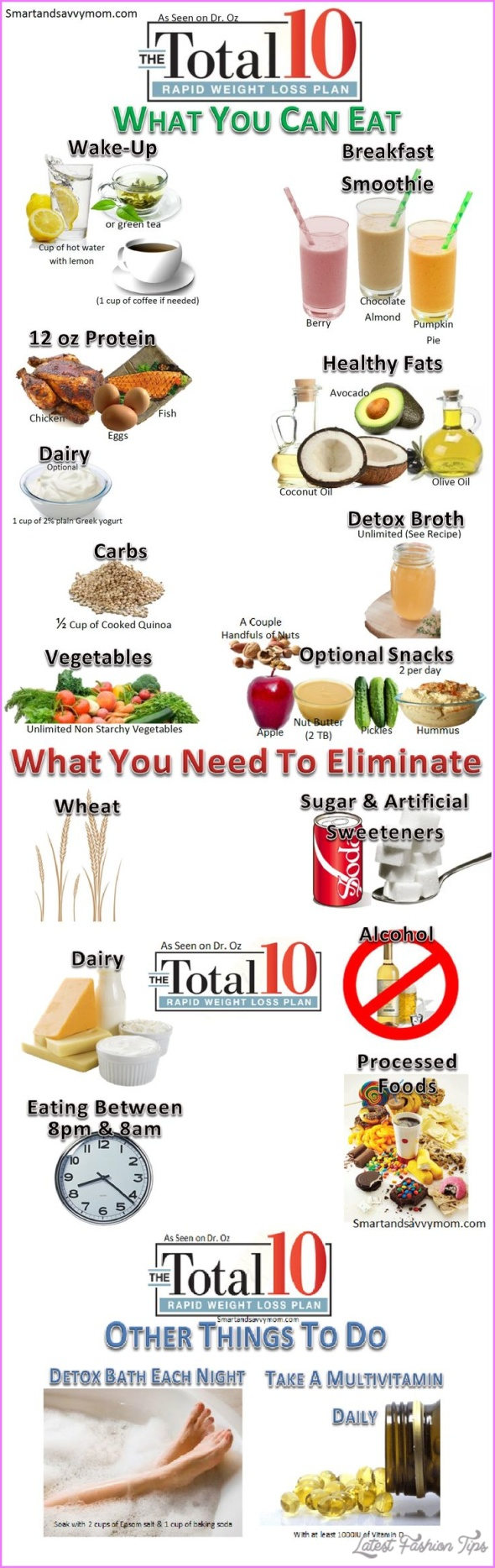 Meal plan and exercise plans for weight loss latestfashiontips meal plan and exercise plans for weight loss 8g nvjuhfo Images
