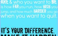 Motivational Quotes For Weight Loss And Exercise _0.jpg