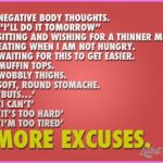 Motivational Quotes For Weight Loss And Exercise _2.jpg
