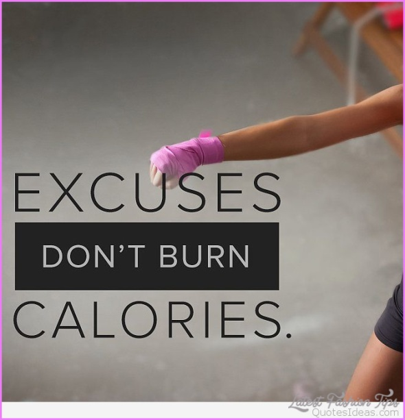 Motivational Quotes For Weight Loss And Exercise _9.jpg