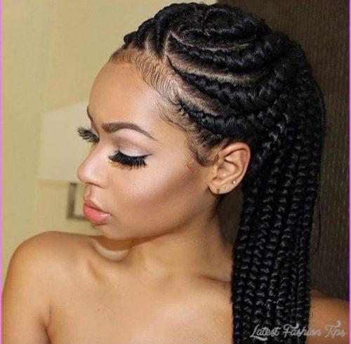 New Hairstyles For Black Women _0.jpg