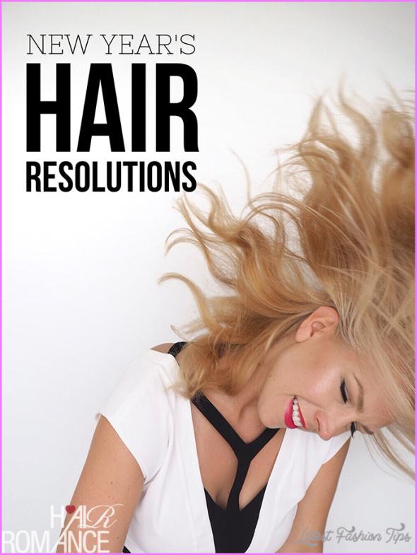 New Year Hair Resolutions_10.jpg