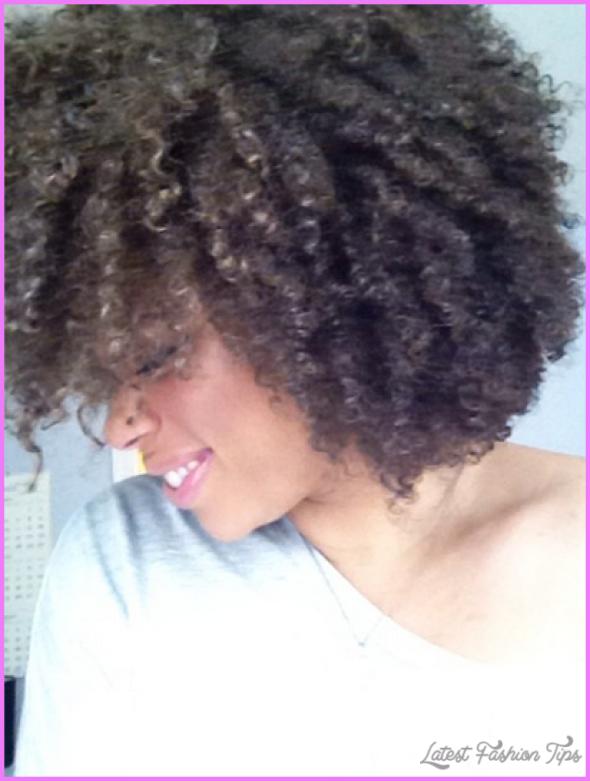 New Year Hair Resolutions_19.jpg