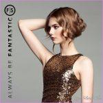 New Year Hair Resolutions_2.jpg