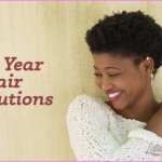New Year Hair Resolutions_7.jpg