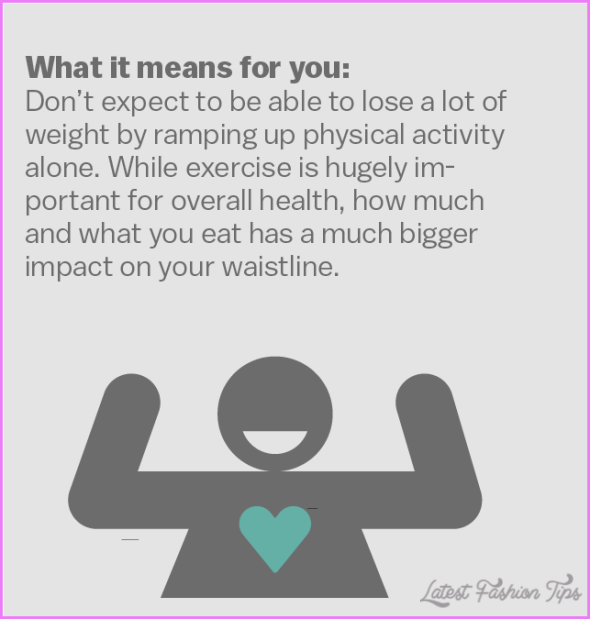 Nutrition For Weight Loss And Exercise _10.jpg