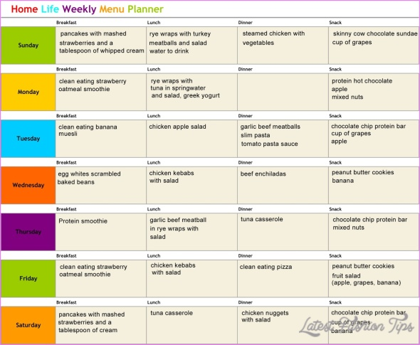 Nutrition For Weight Loss And Exercise _13.jpg