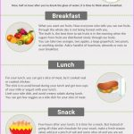 Nutrition For Weight Loss And Exercise _2.jpg