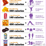 Nutrition For Weight Loss And Exercise _9.jpg