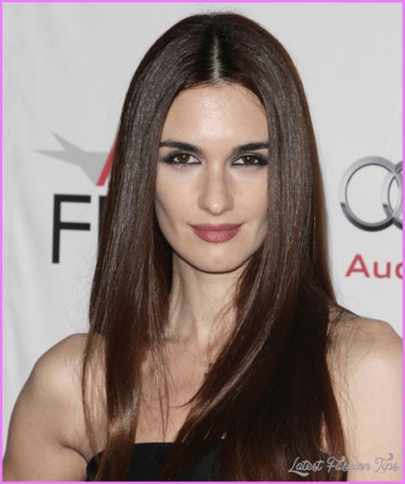 Paz Vega's Hairstyles and Makeup_1.jpg