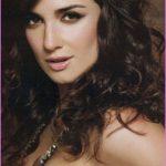 Paz Vega's Hairstyles and Makeup_10.jpg