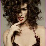 Paz Vega's Hairstyles and Makeup_11.jpg