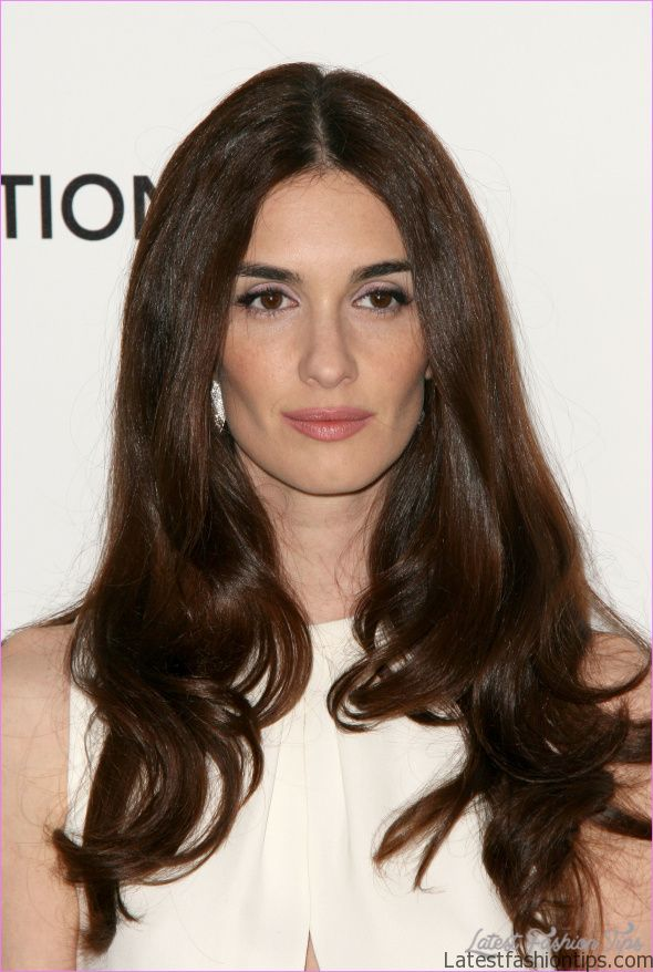 Paz Vega's Hairstyles and Makeup_20.jpg
