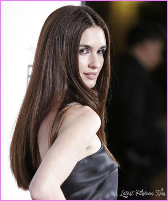 Paz Vega's Hairstyles and Makeup_4.jpg