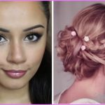 Prom Hair And Makeup Ideas_1.jpg