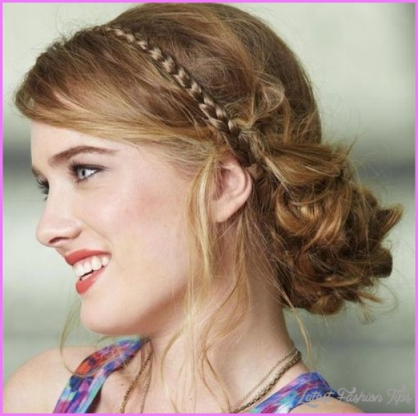 Prom Hair And Makeup Ideas_15.jpg