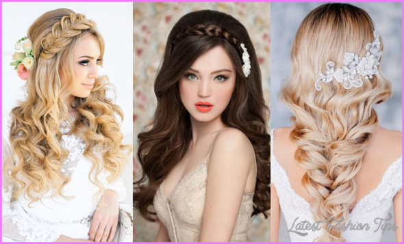 Prom Hair And Makeup Ideas_2.jpg