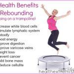 Rebounding Exercises For Weight Loss _1.jpg
