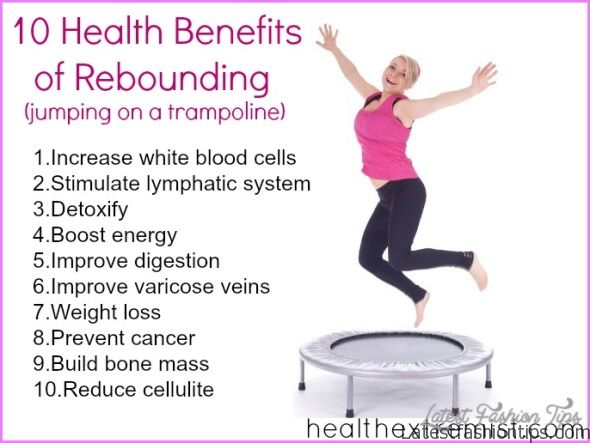 Rebounding Exercises For Weight Loss _1.jpg
