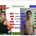 Rebounding Exercises For Weight Loss _12.jpg