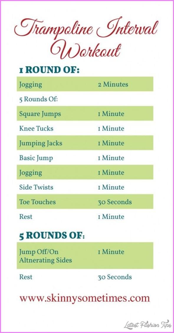 Rebounding Exercises For Weight Loss _14.jpg